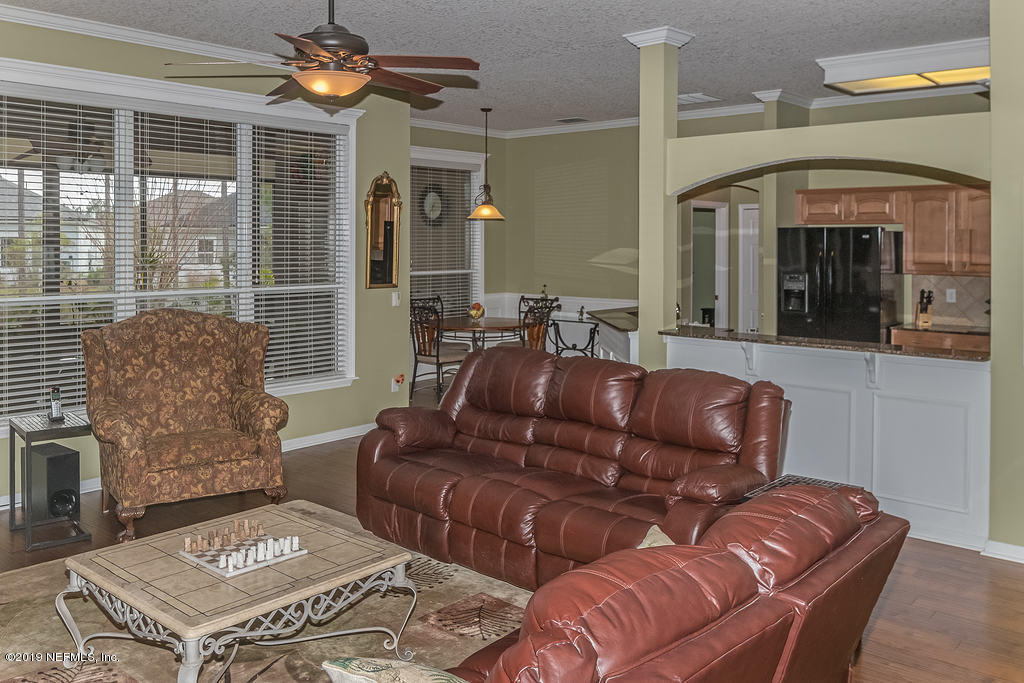 2513 CAMCO CT JACKSONVILLE - 30