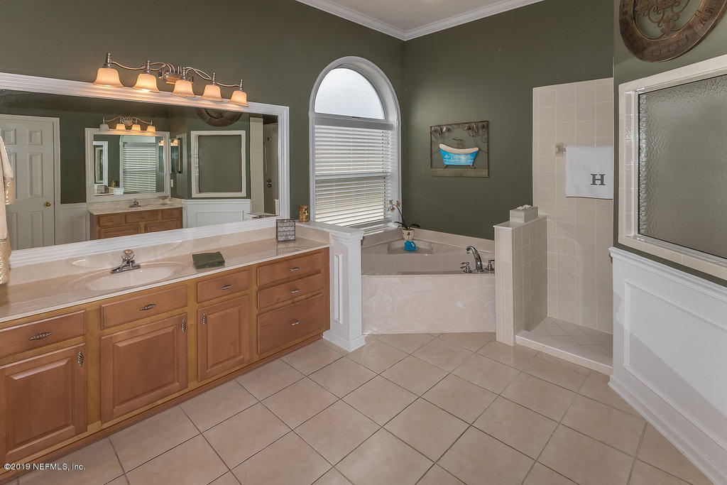 2513 CAMCO CT JACKSONVILLE - 11