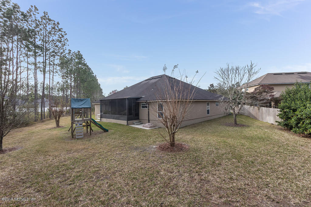 2513 CAMCO CT JACKSONVILLE - 25