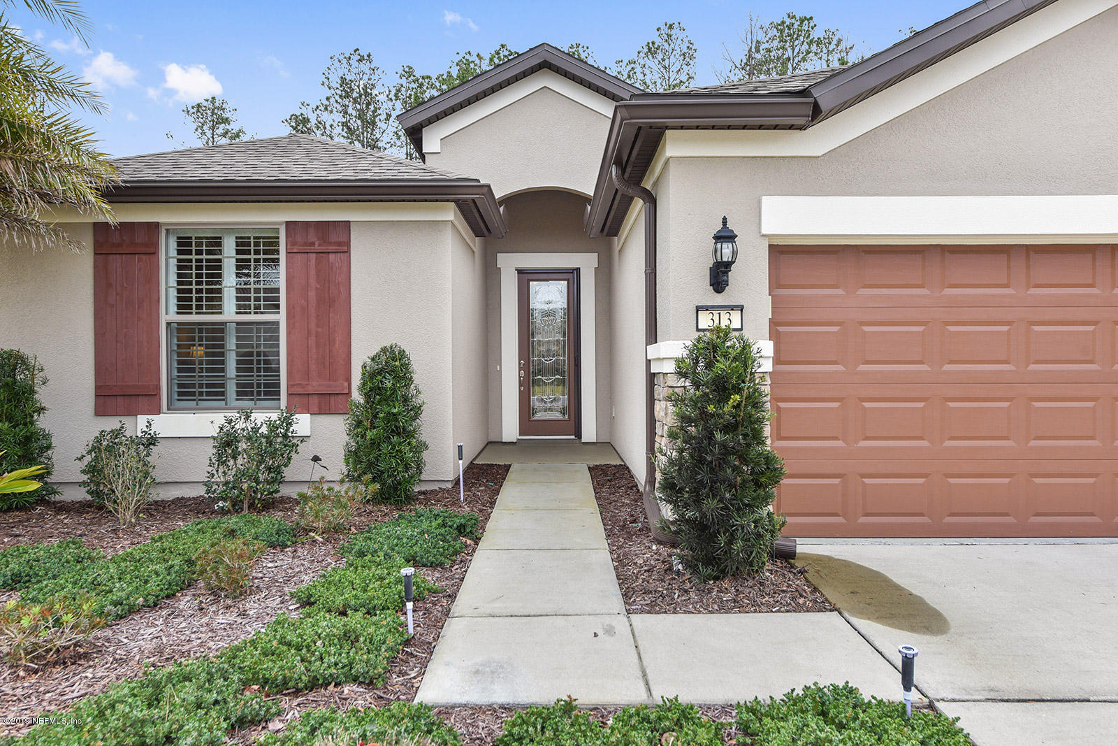 313 WINDING PATH DR PONTE VEDRA - 2