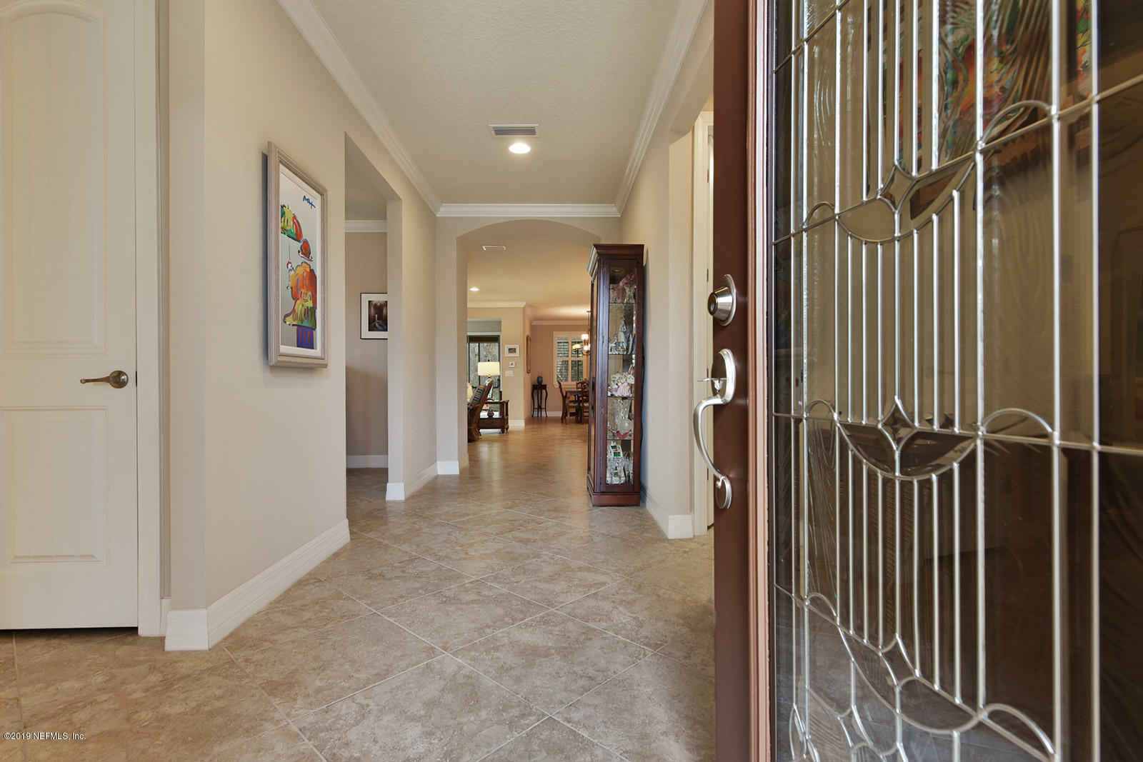 313 WINDING PATH DR PONTE VEDRA - 3