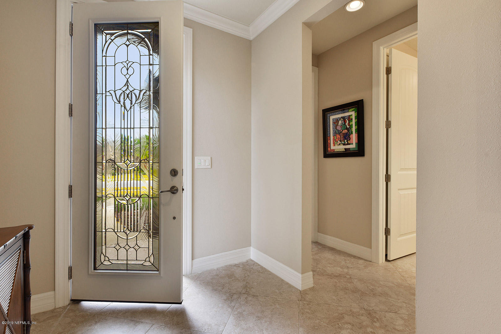313 WINDING PATH DR PONTE VEDRA - 4