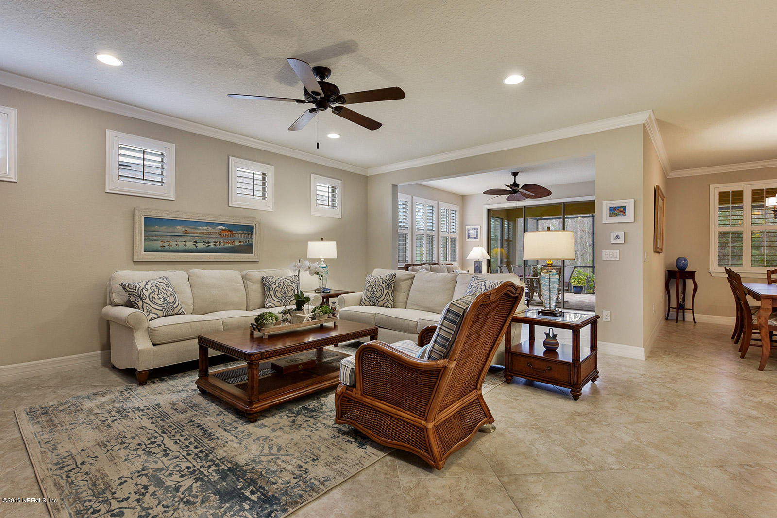 313 WINDING PATH DR PONTE VEDRA - 5