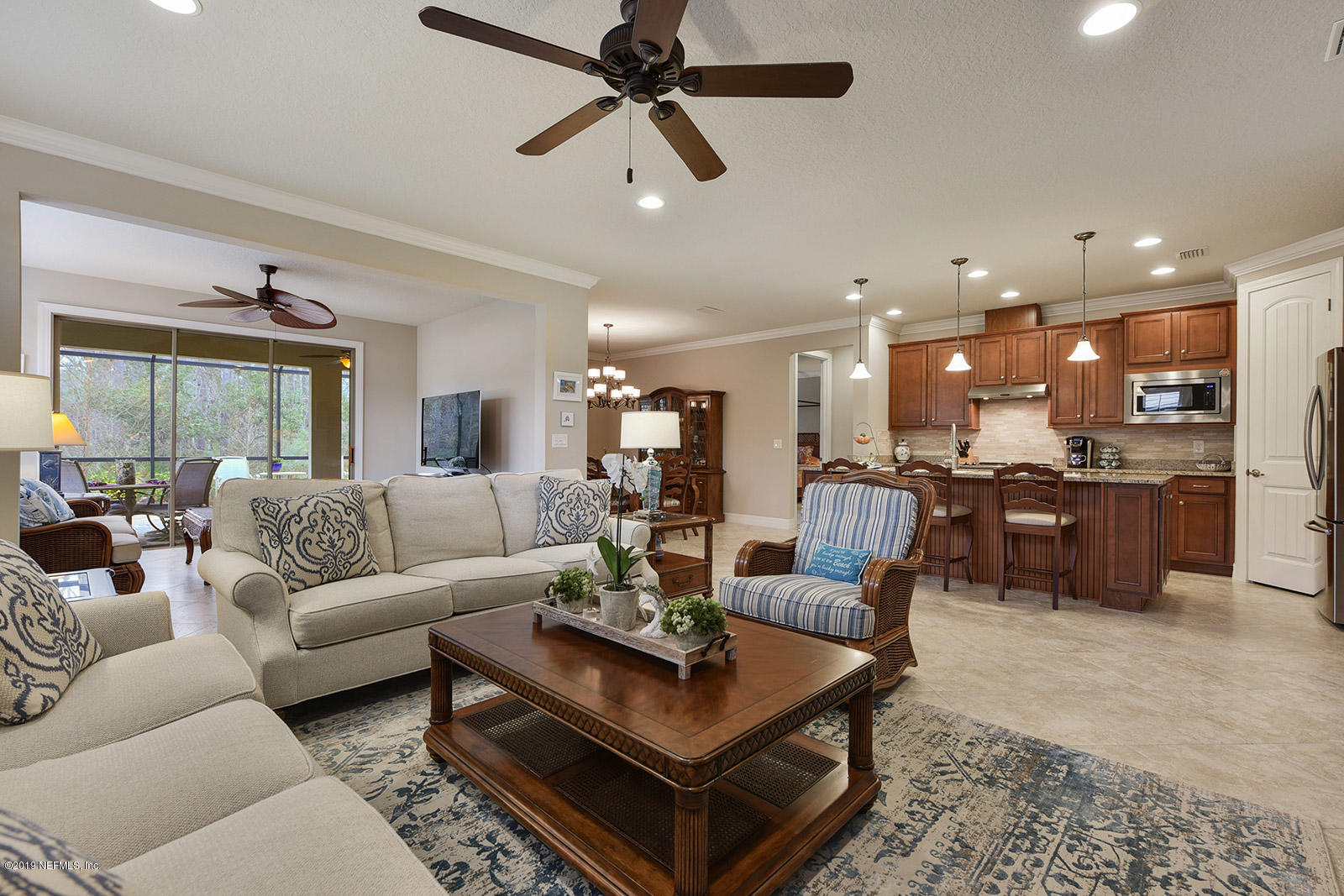 313 WINDING PATH DR PONTE VEDRA - 6