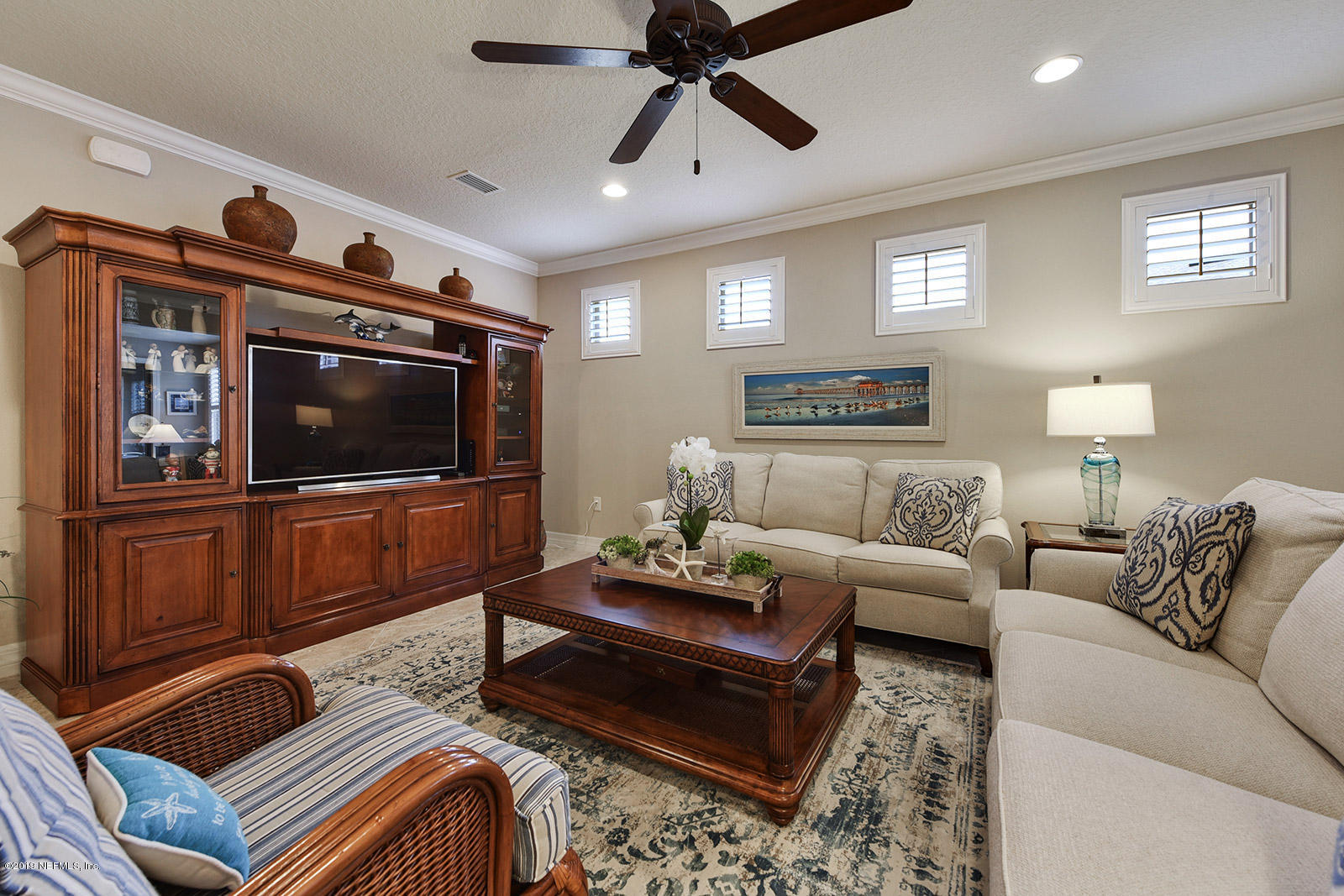 313 WINDING PATH DR PONTE VEDRA - 7