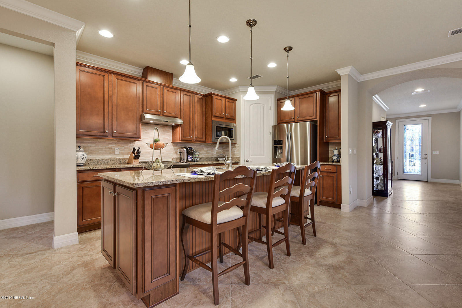 313 WINDING PATH DR PONTE VEDRA - 9
