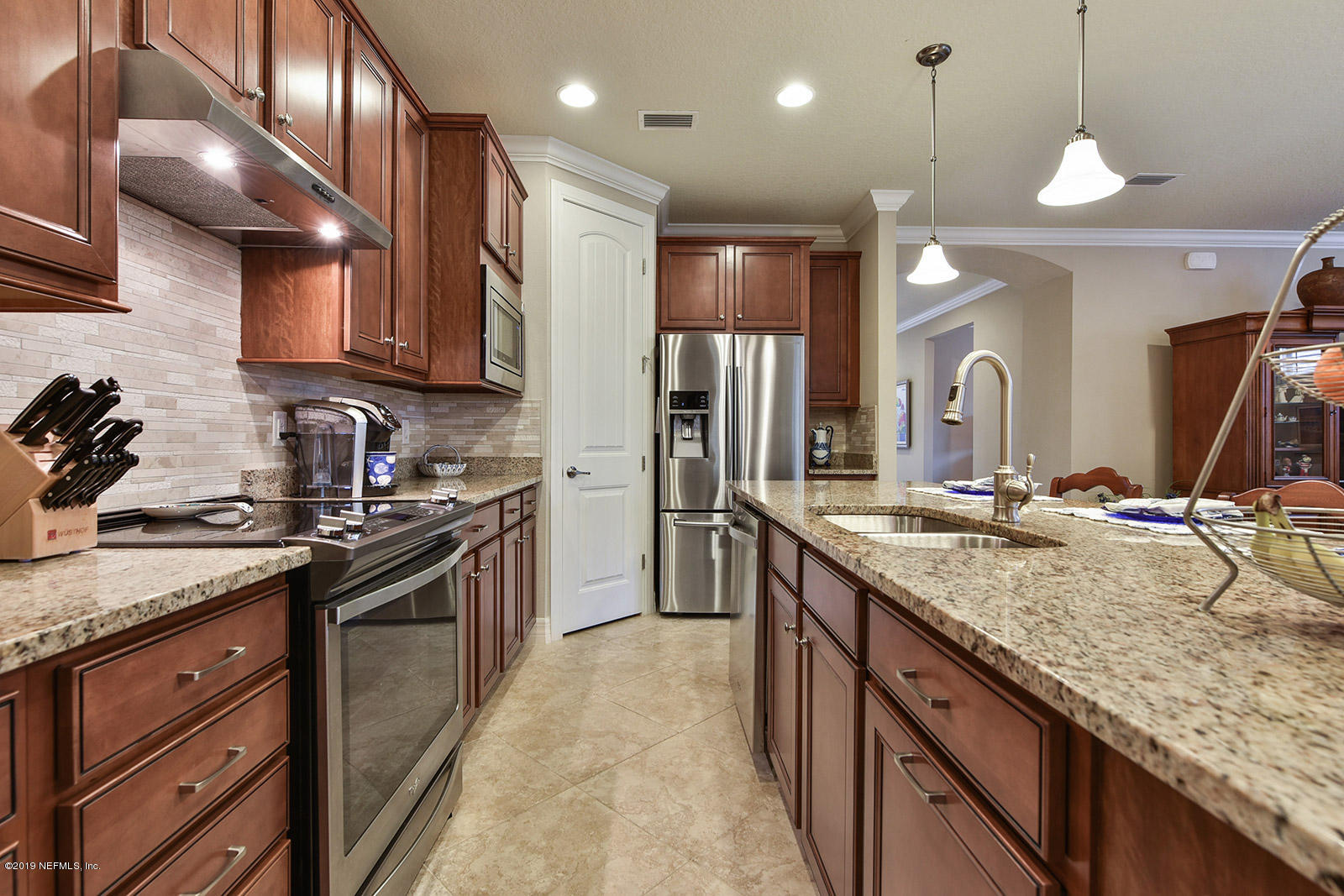 313 WINDING PATH DR PONTE VEDRA - 10