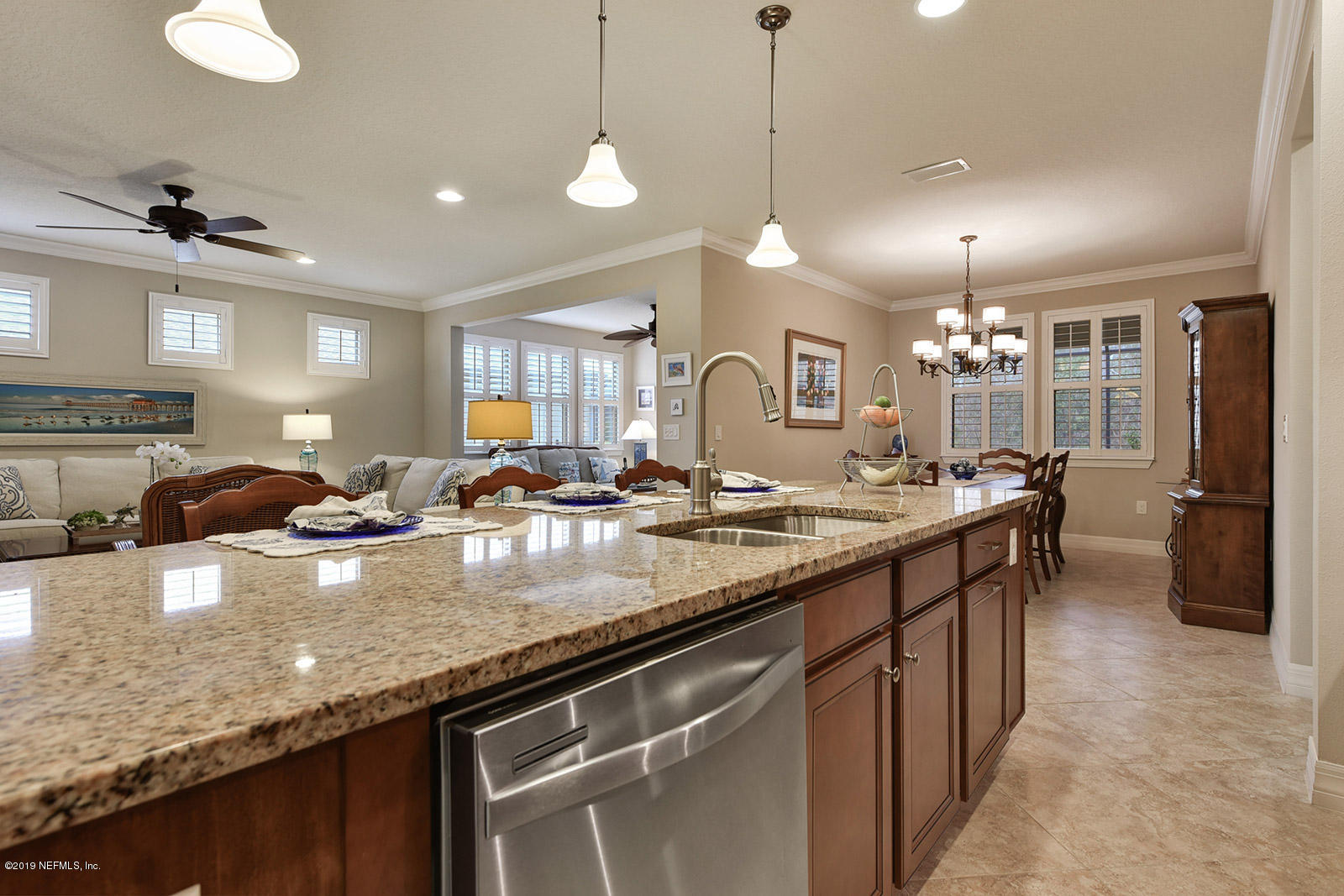 313 WINDING PATH DR PONTE VEDRA - 11