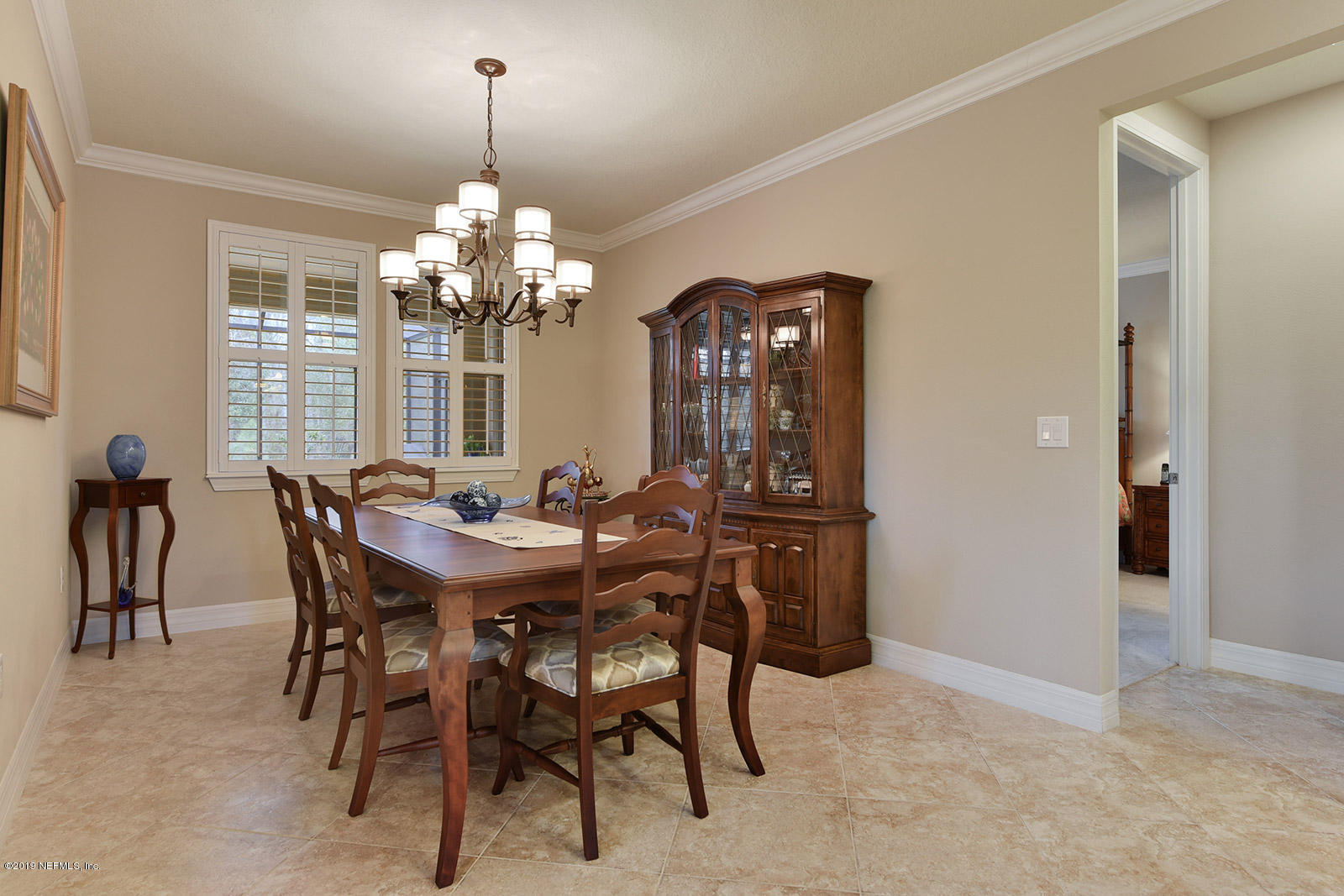 313 WINDING PATH DR PONTE VEDRA - 13