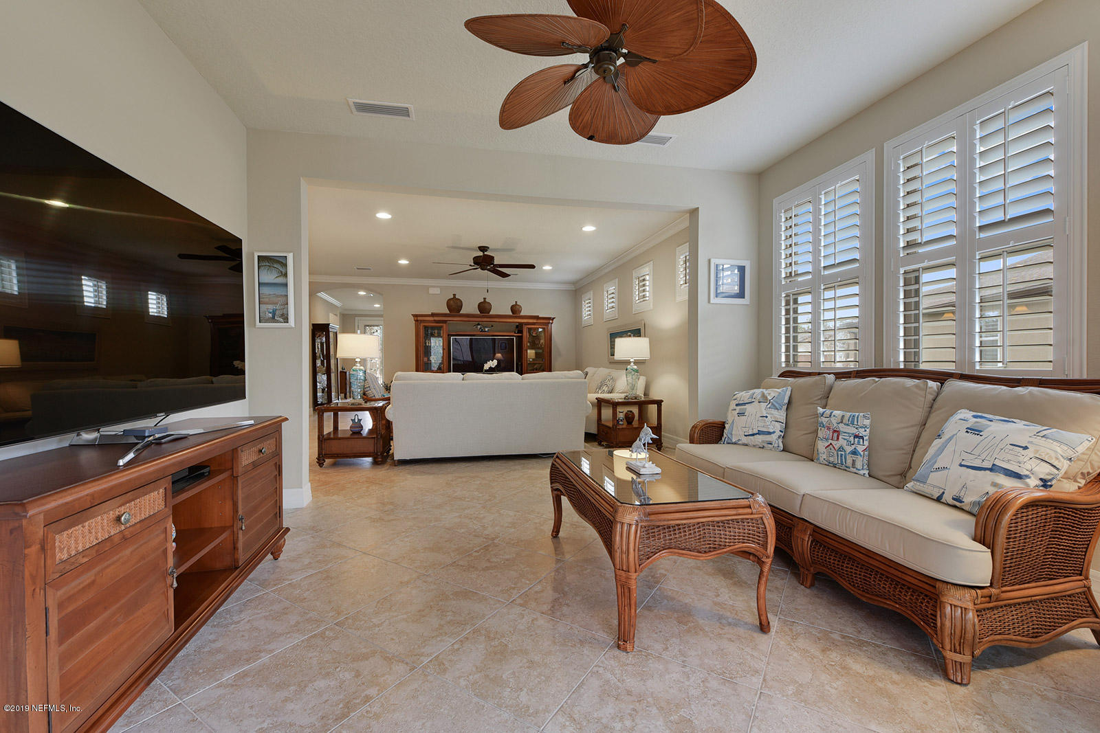 313 WINDING PATH DR PONTE VEDRA - 15