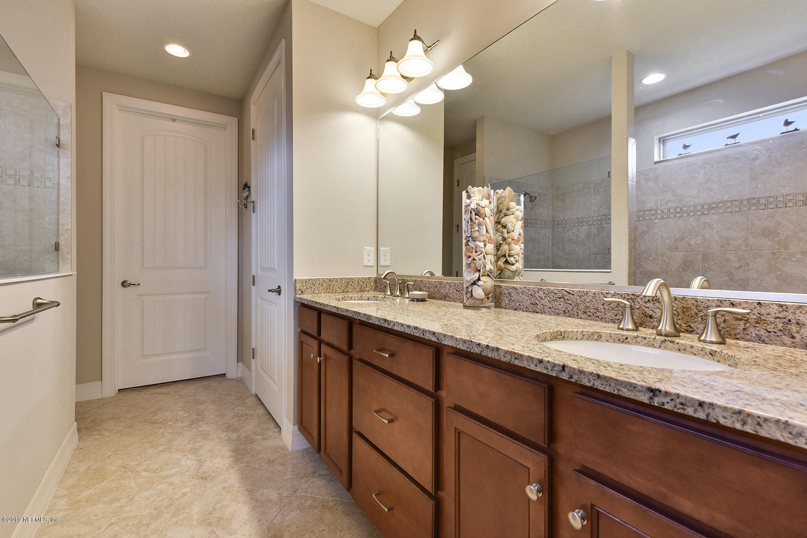 313 WINDING PATH DR PONTE VEDRA - 17