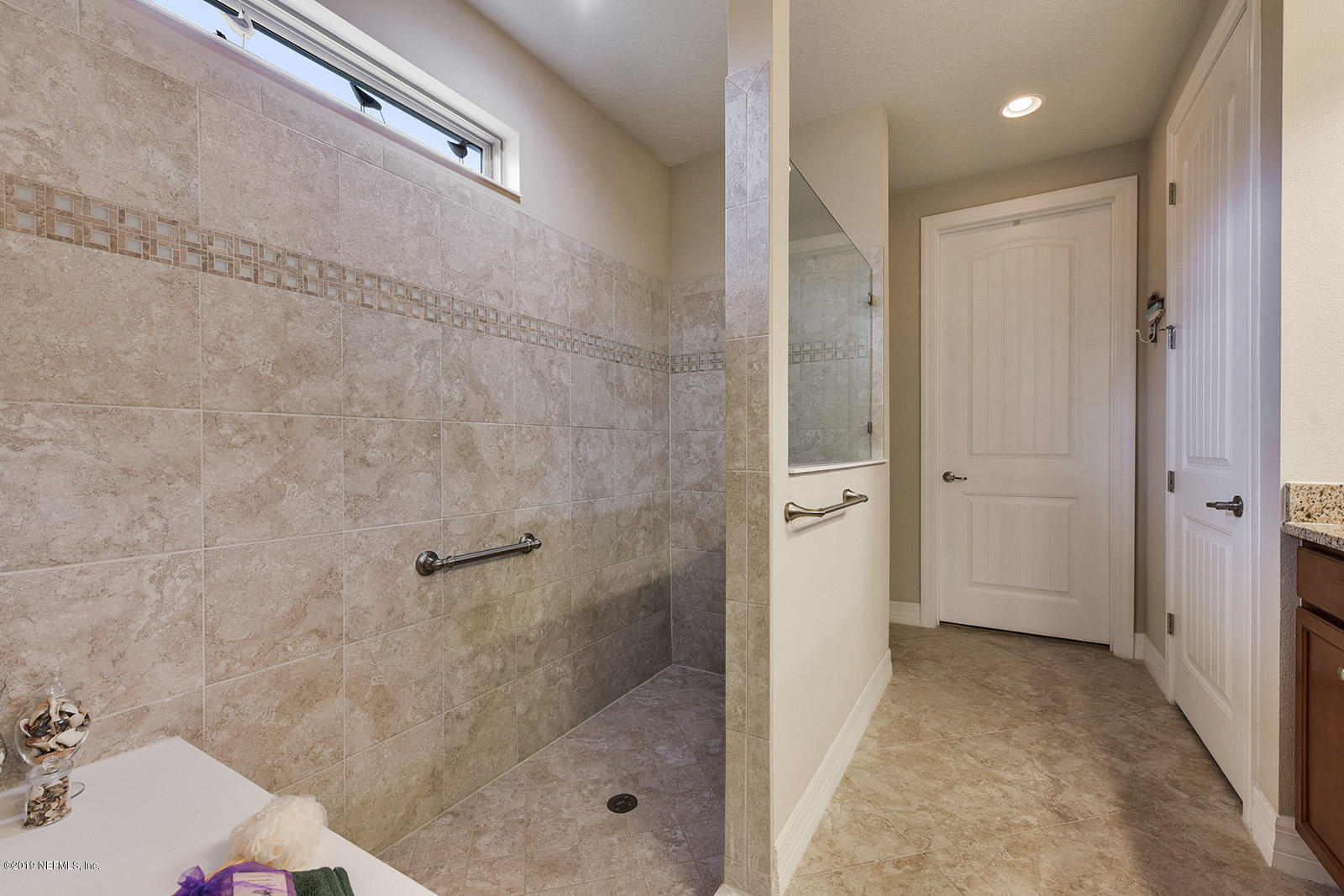 313 WINDING PATH DR PONTE VEDRA - 18