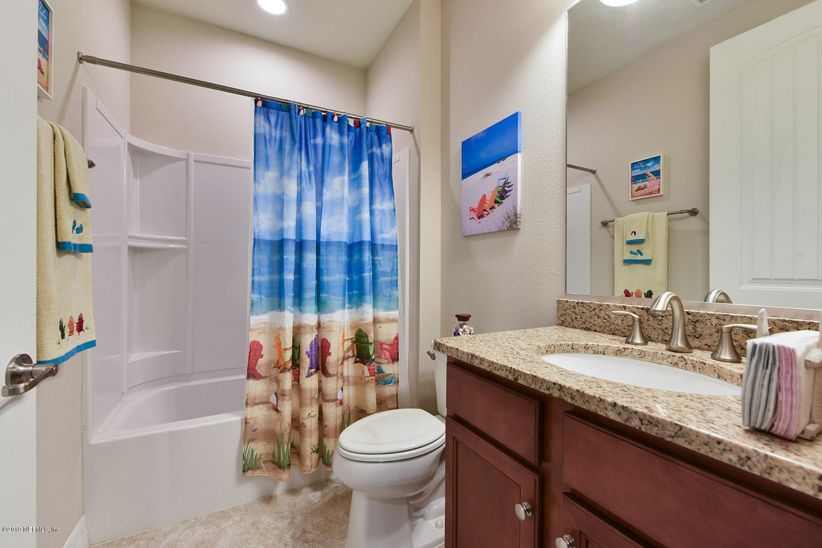 313 WINDING PATH DR PONTE VEDRA - 20