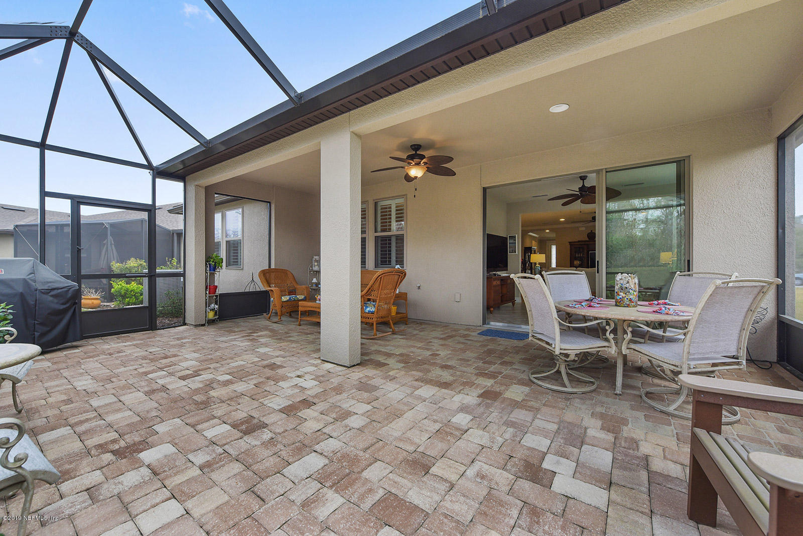 313 WINDING PATH DR PONTE VEDRA - 24
