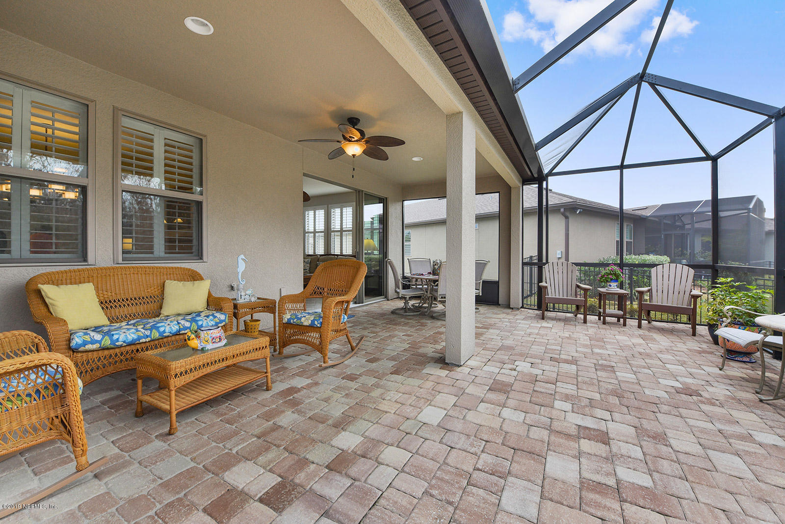 313 WINDING PATH DR PONTE VEDRA - 25
