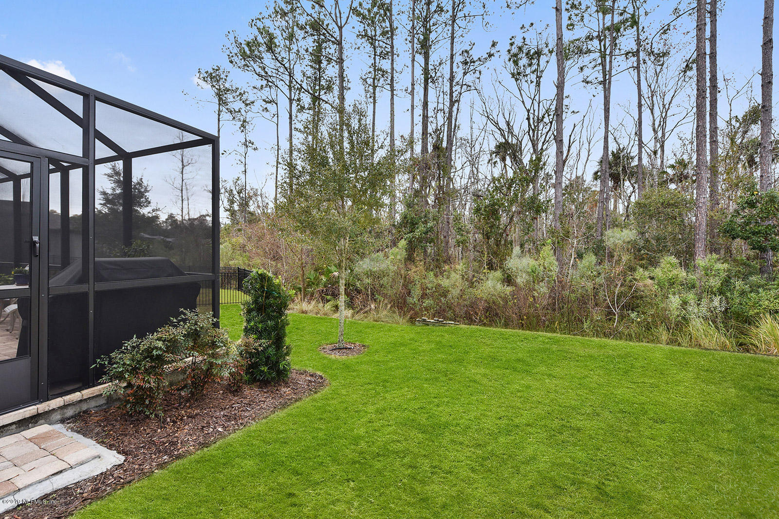 313 WINDING PATH DR PONTE VEDRA - 27
