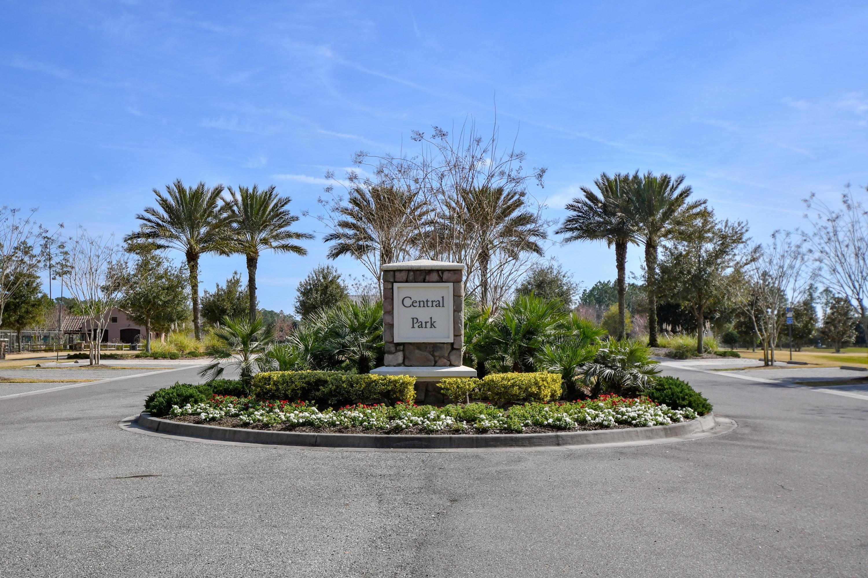 313 WINDING PATH DR PONTE VEDRA - 45