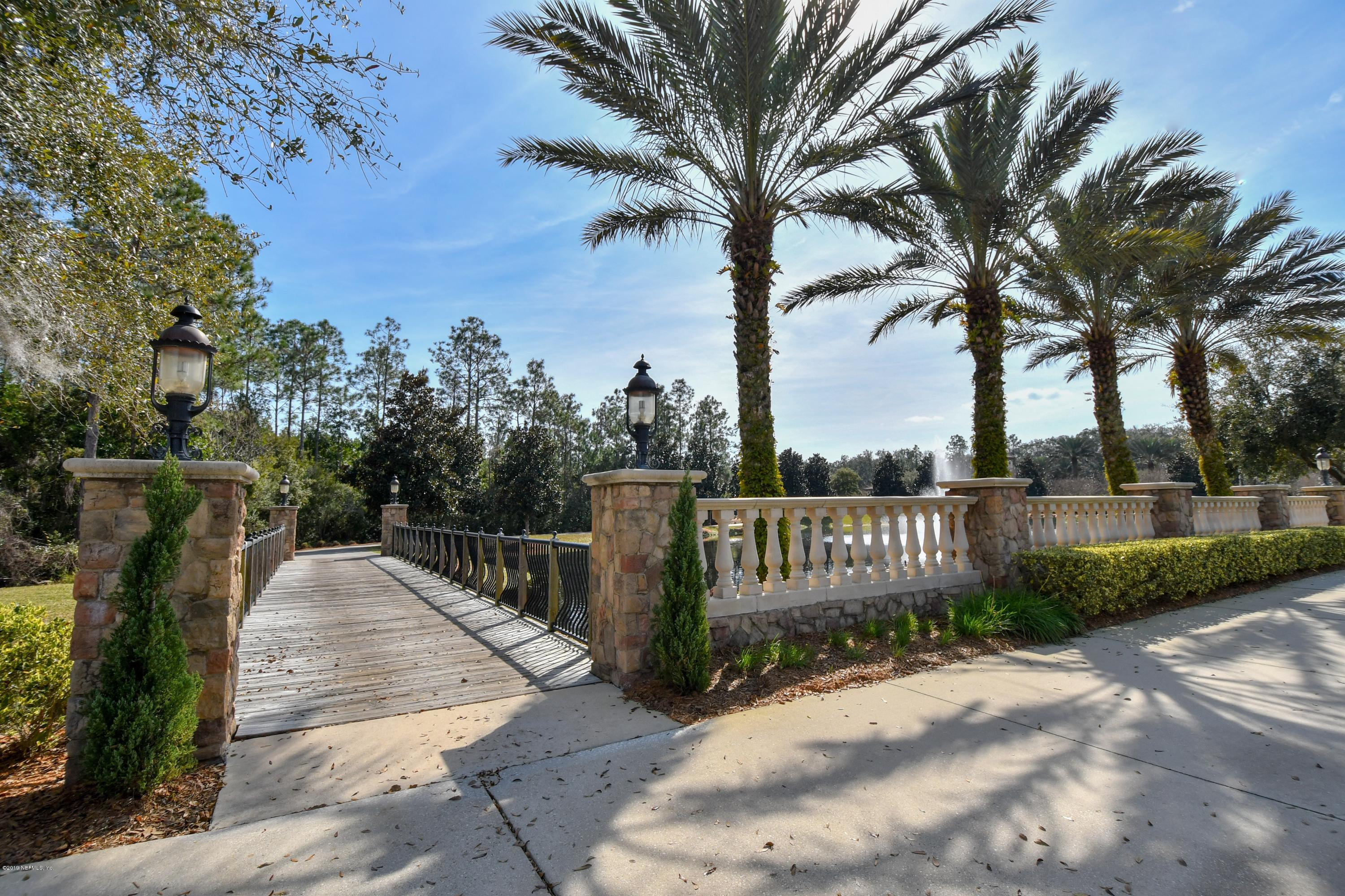 313 WINDING PATH DR PONTE VEDRA - 48