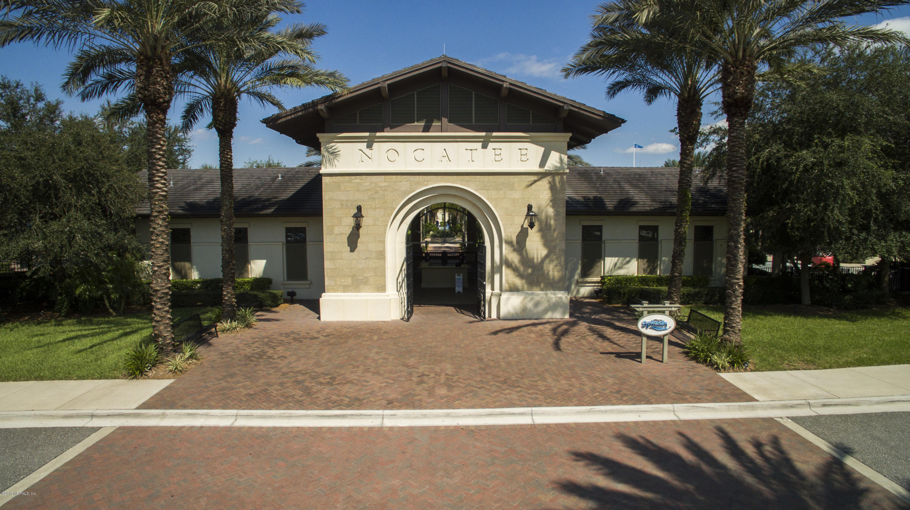313 WINDING PATH DR PONTE VEDRA - 53
