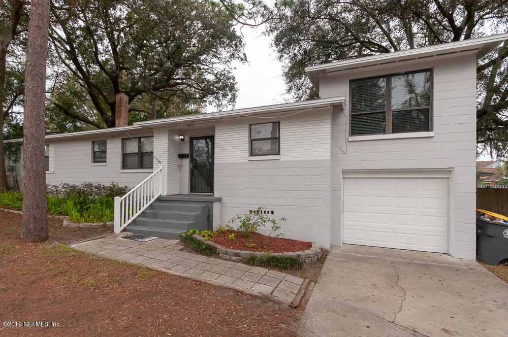 Photo of 1672 BARTRAM, JACKSONVILLE, FL 32207