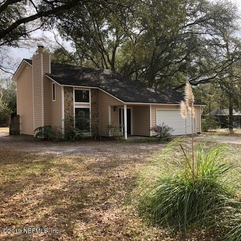 Photo of 1607 GREENWOOD, MIDDLEBURG, FL 32068