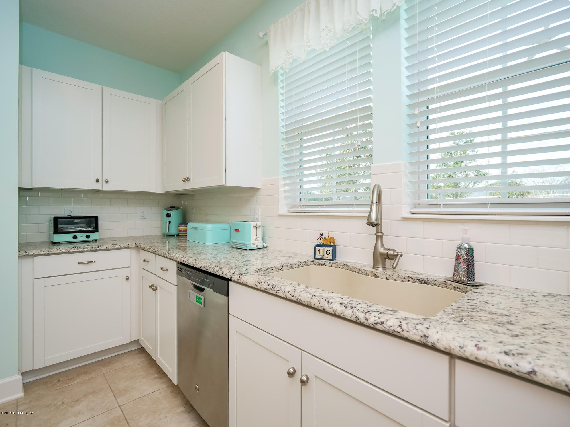 336 PARADISE VALLEY DR PONTE VEDRA - 11