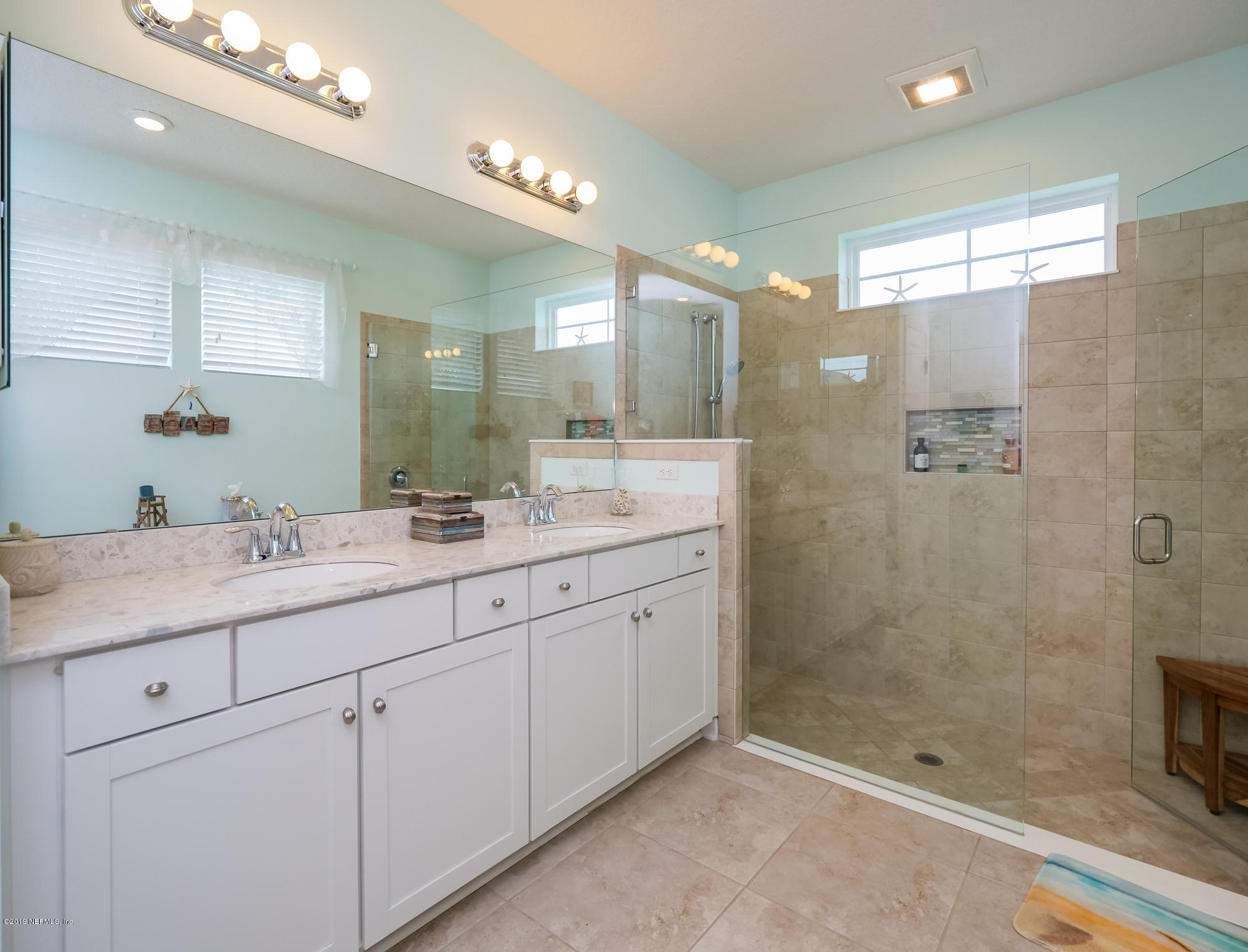 336 PARADISE VALLEY DR PONTE VEDRA - 15