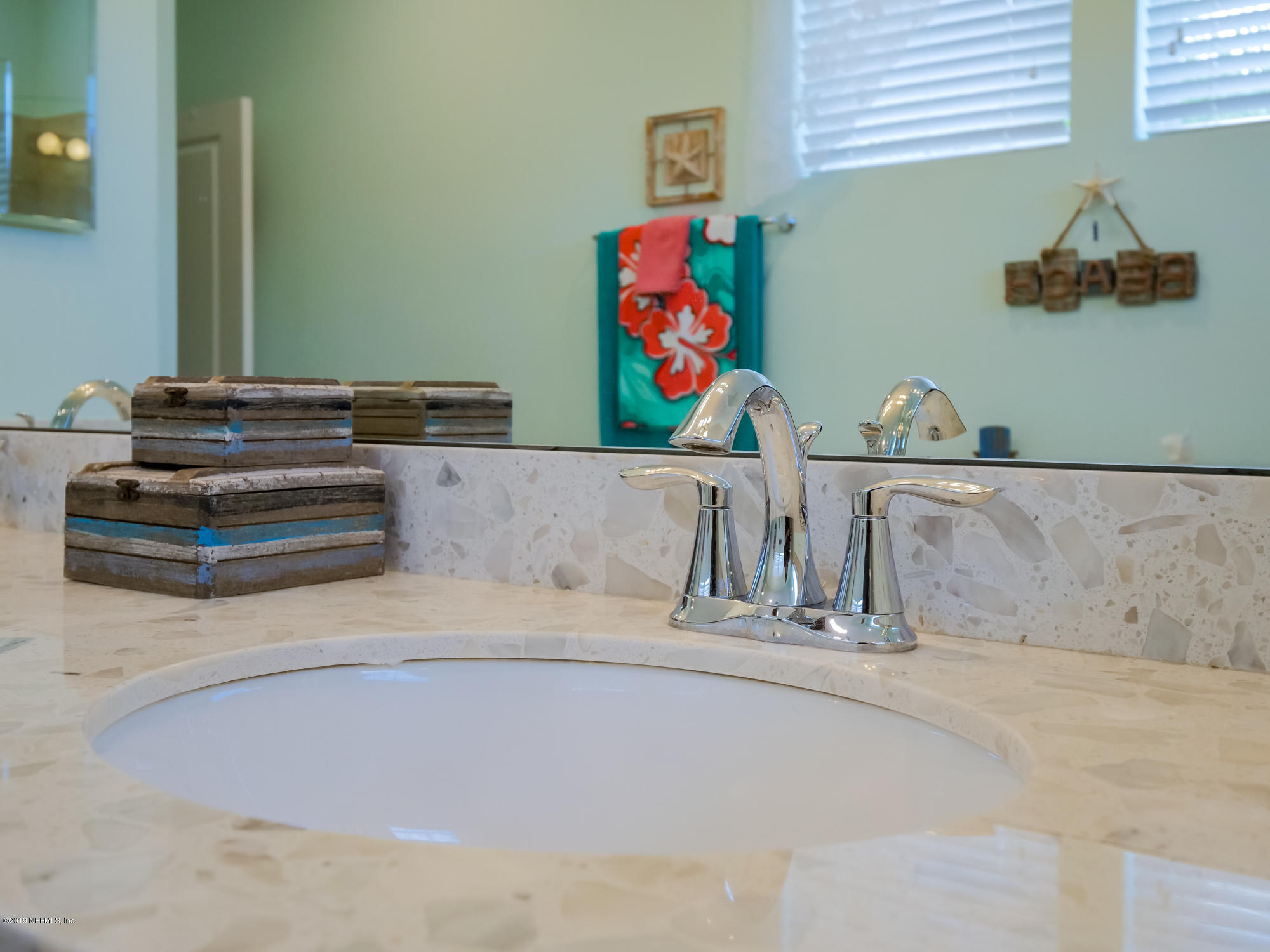 336 PARADISE VALLEY DR PONTE VEDRA - 16