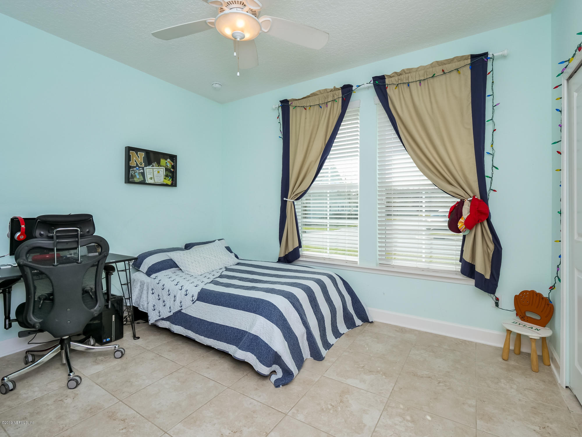 336 PARADISE VALLEY DR PONTE VEDRA - 20