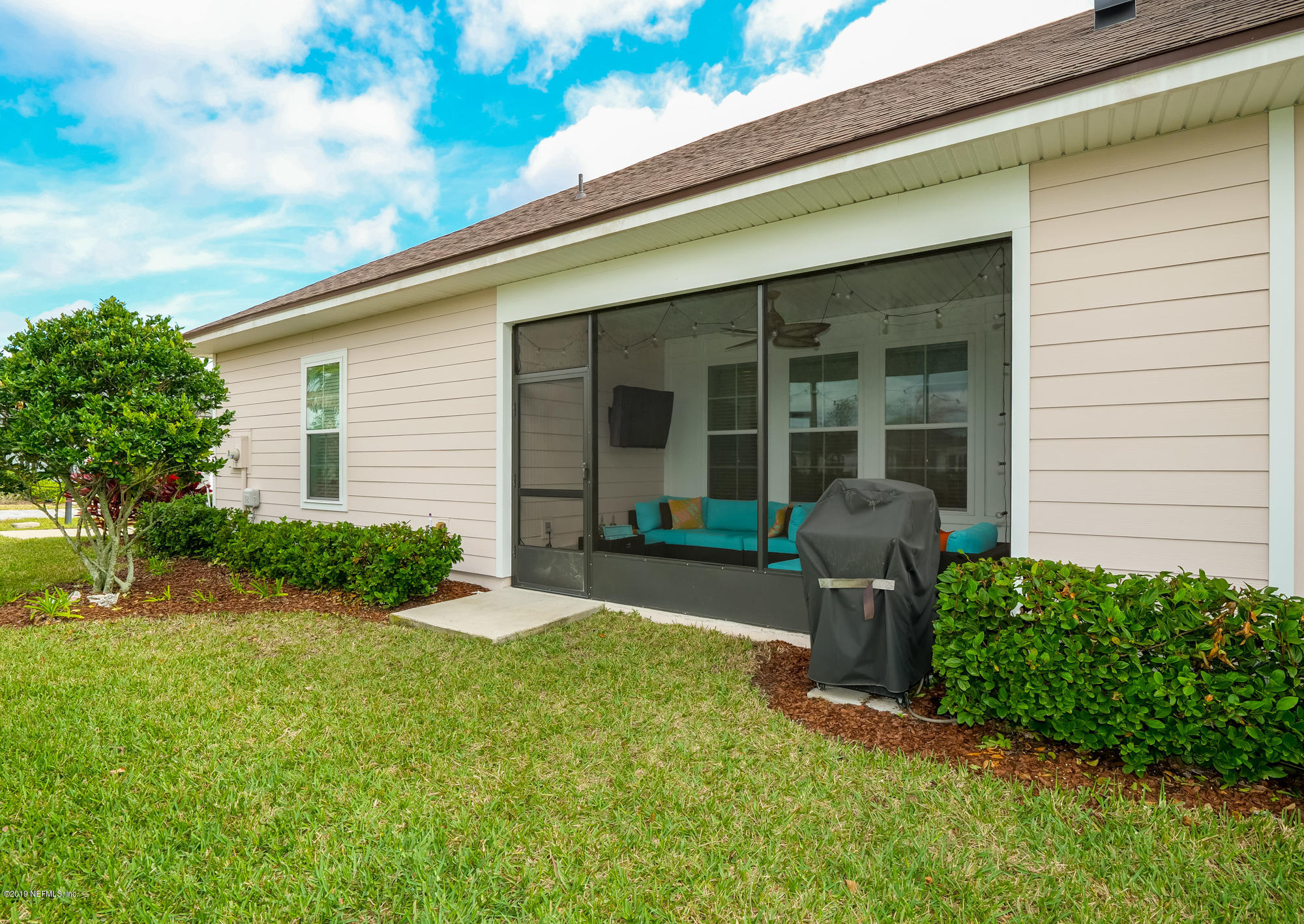 336 PARADISE VALLEY DR PONTE VEDRA - 24