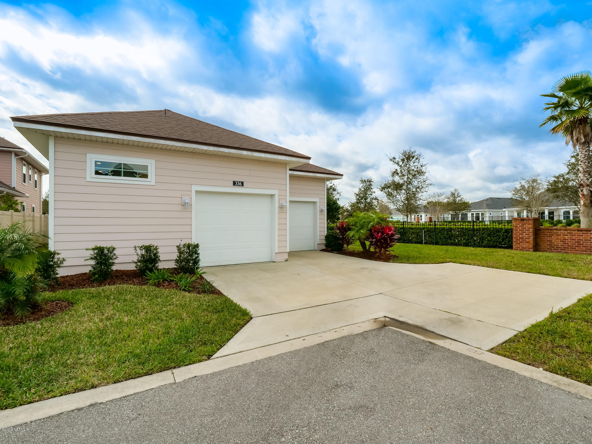 336 PARADISE VALLEY DR PONTE VEDRA - 25