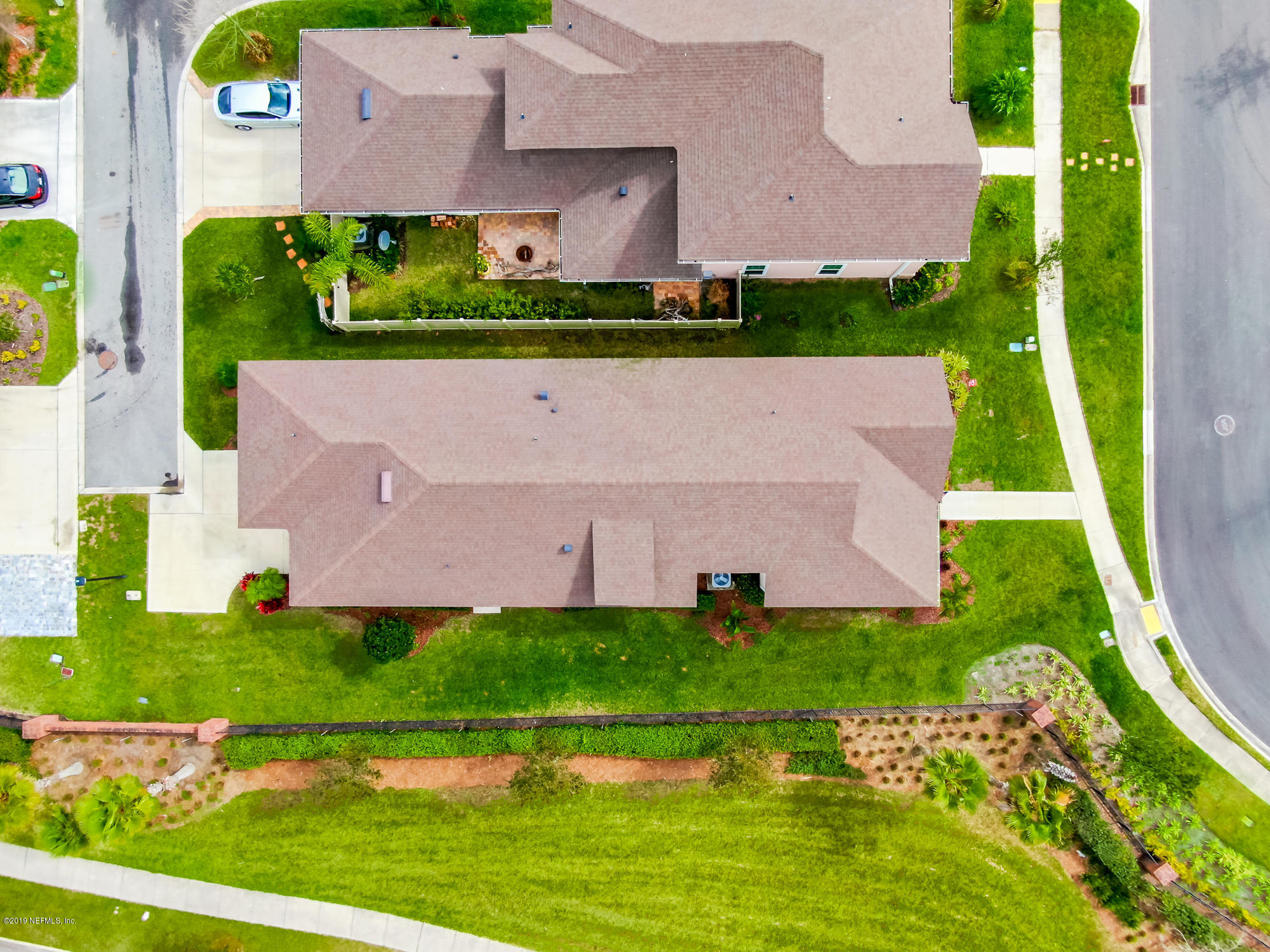 336 PARADISE VALLEY DR PONTE VEDRA - 27