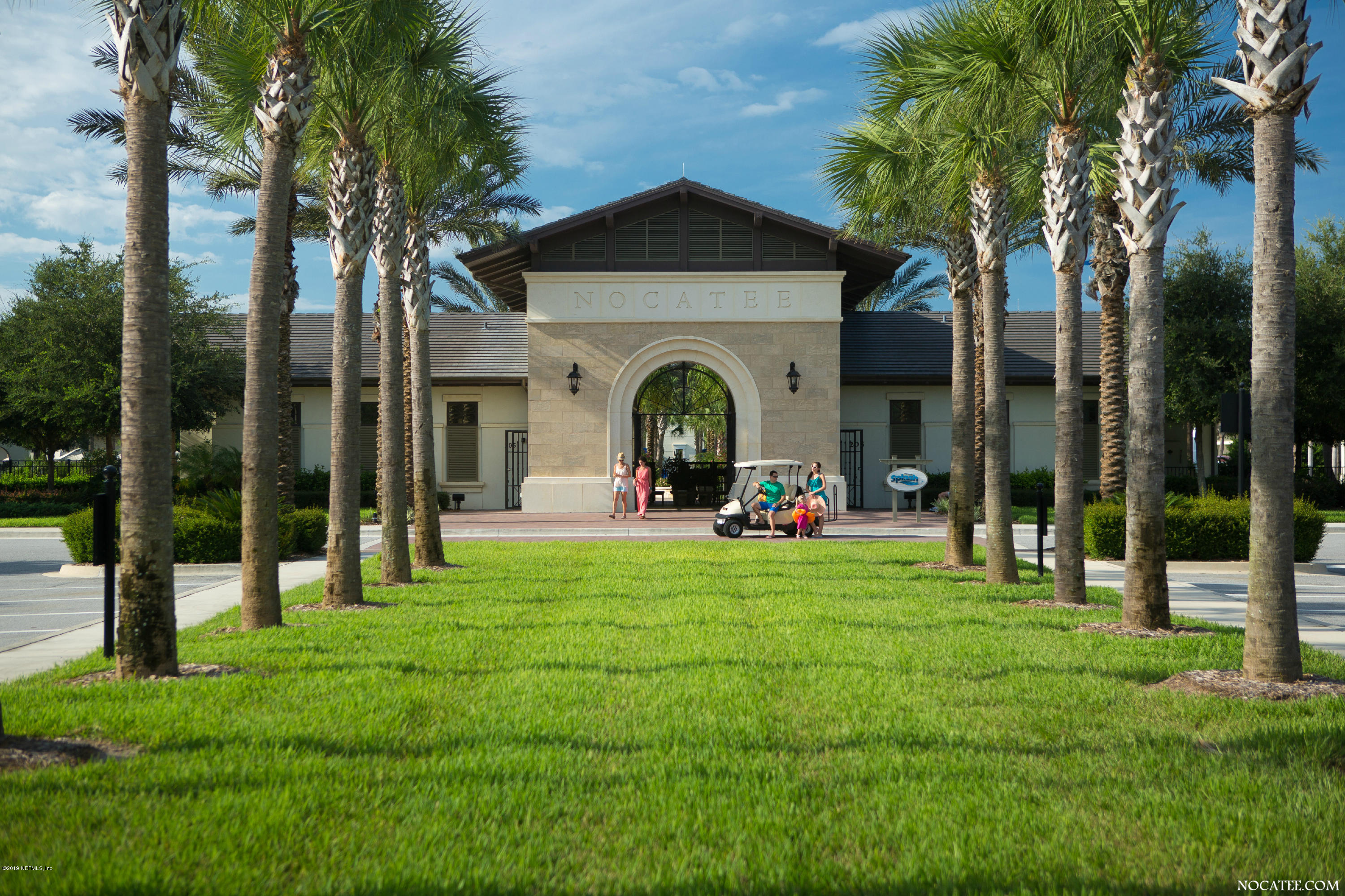 336 PARADISE VALLEY DR PONTE VEDRA - 35