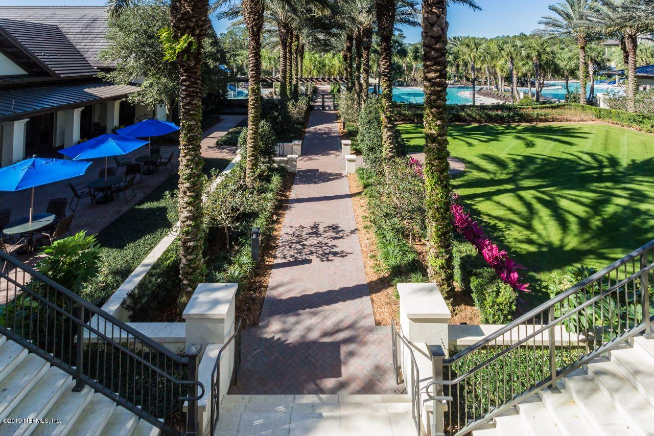336 PARADISE VALLEY DR PONTE VEDRA - 41