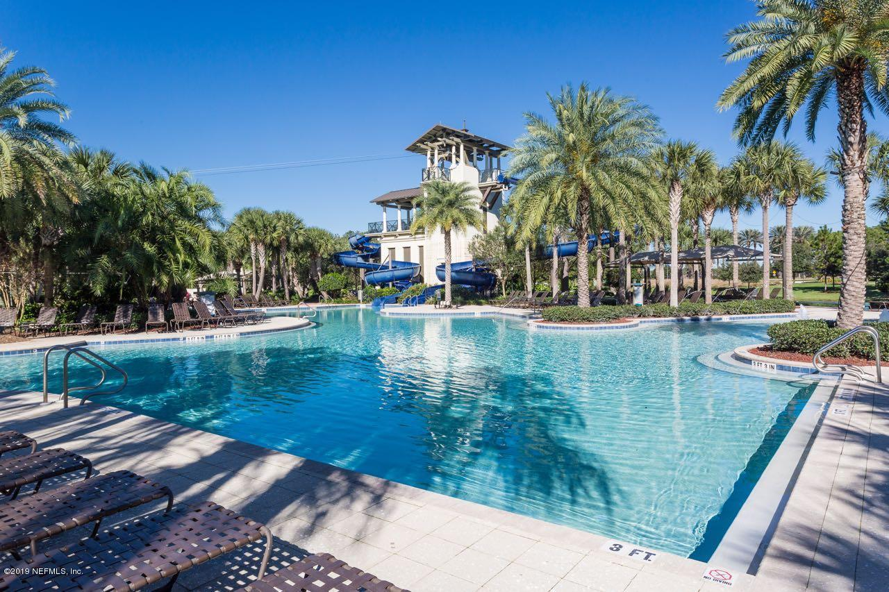 336 PARADISE VALLEY DR PONTE VEDRA - 44