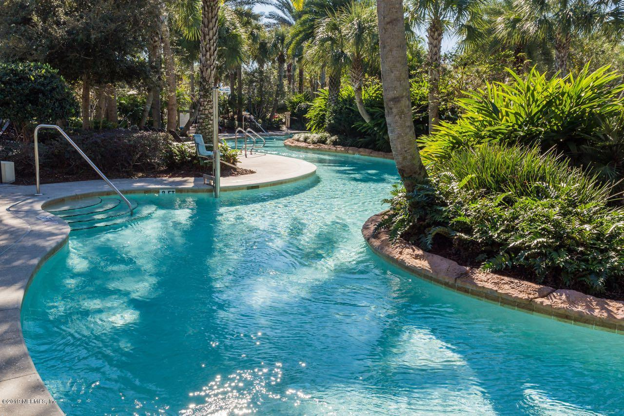 336 PARADISE VALLEY DR PONTE VEDRA - 45