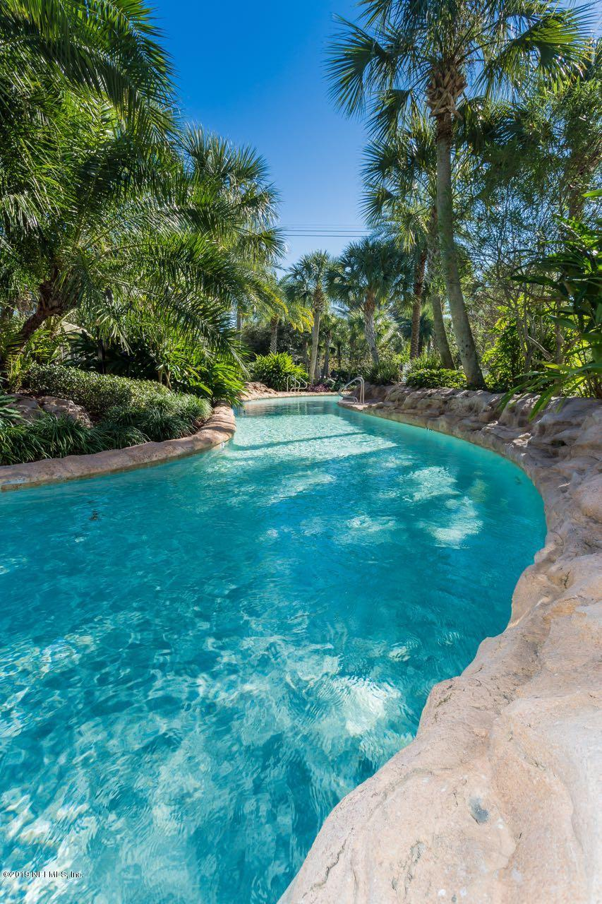 336 PARADISE VALLEY DR PONTE VEDRA - 46