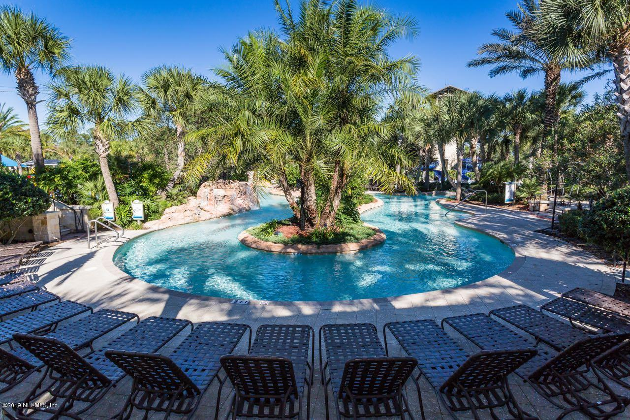 336 PARADISE VALLEY DR PONTE VEDRA - 47