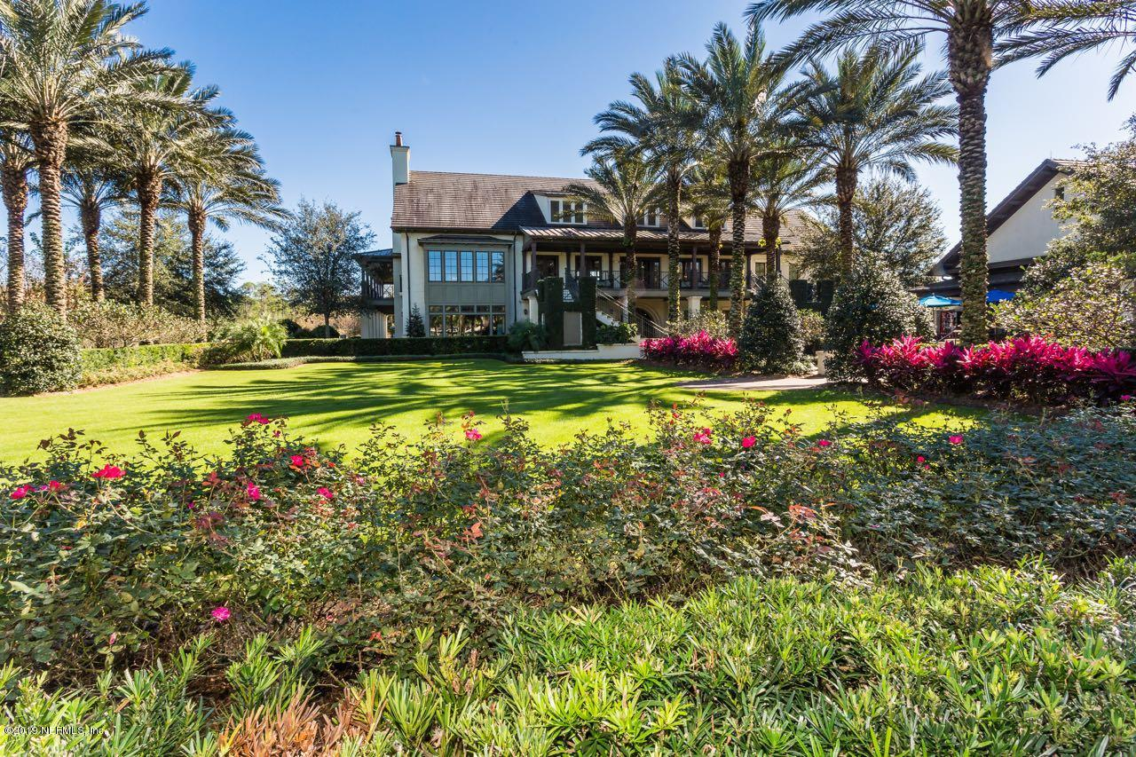 336 PARADISE VALLEY DR PONTE VEDRA - 49