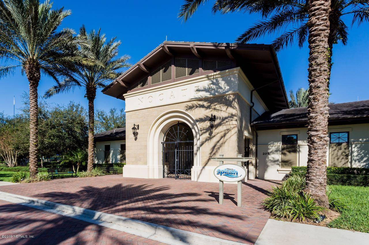 336 PARADISE VALLEY DR PONTE VEDRA - 50