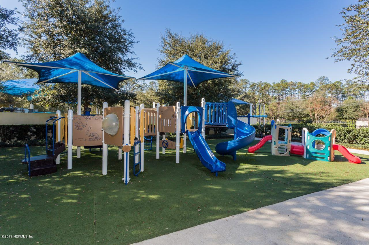336 PARADISE VALLEY DR PONTE VEDRA - 52