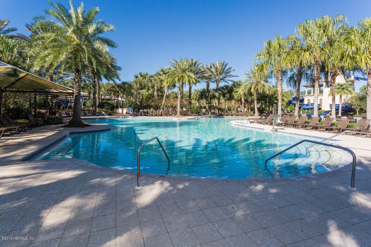 336 PARADISE VALLEY DR PONTE VEDRA - 53