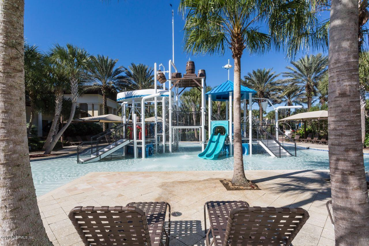 336 PARADISE VALLEY DR PONTE VEDRA - 56