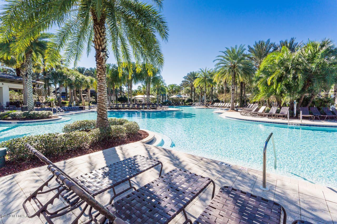 336 PARADISE VALLEY DR PONTE VEDRA - 64