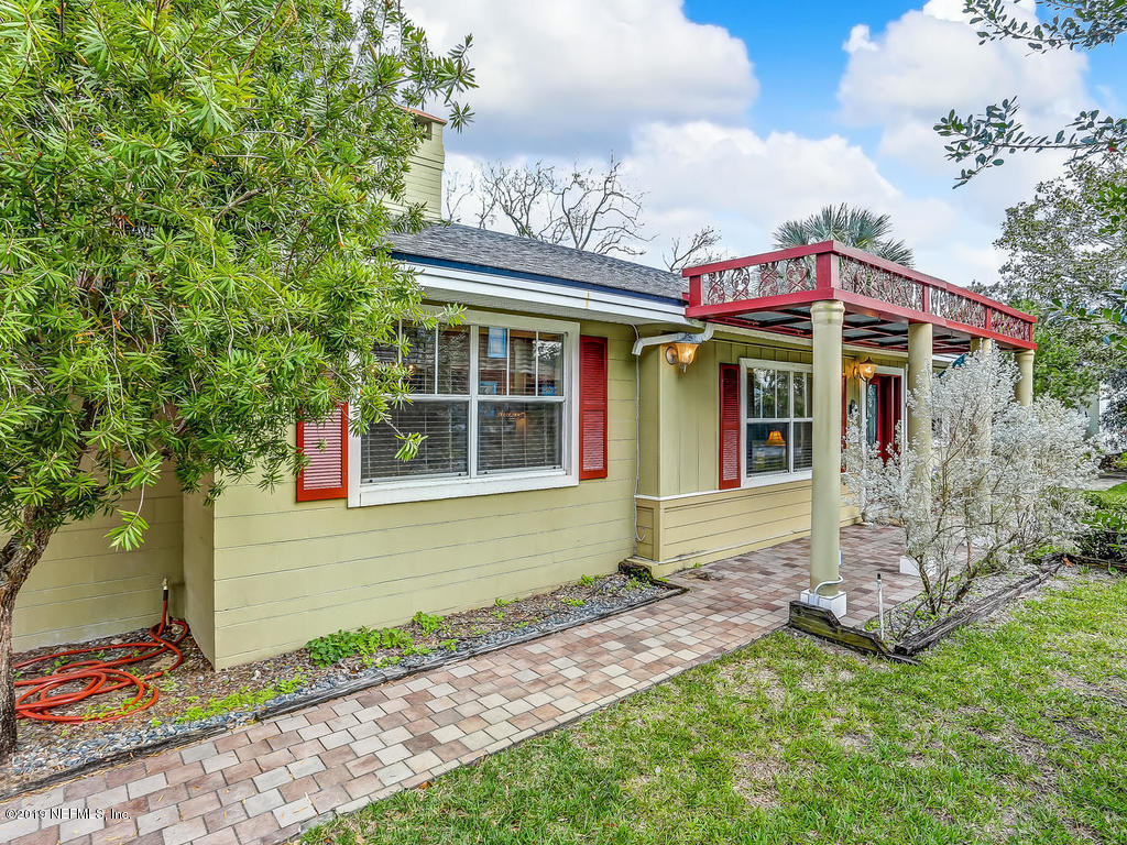 32 COLONY ST ST AUGUSTINE - 3