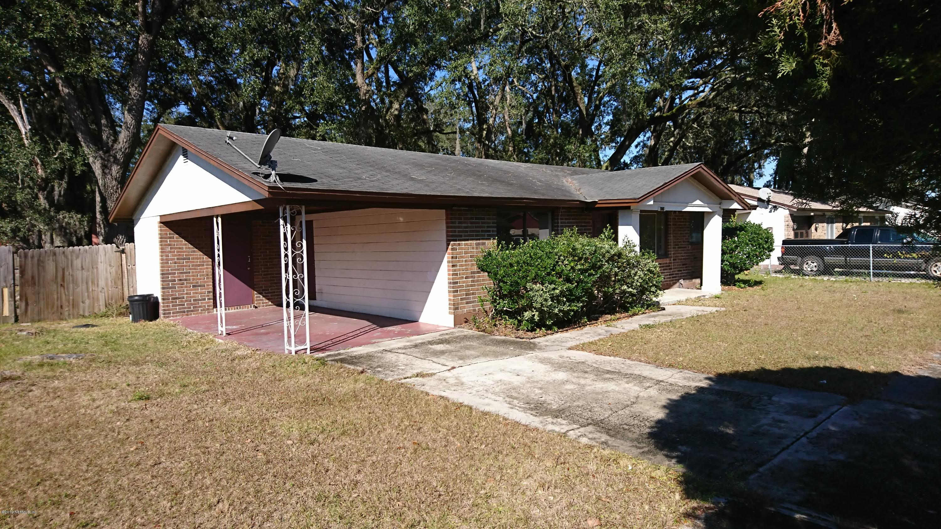 4224 ORIELY DR JACKSONVILLE - 2