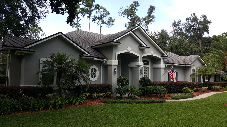 1350  OAKLANDING LN, Fleming Island, Florida