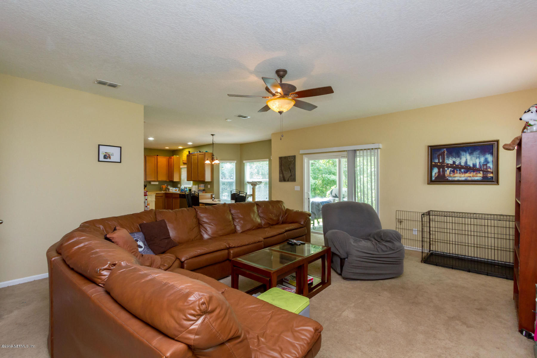 304 ADELAIDE DR FRUIT COVE - 14