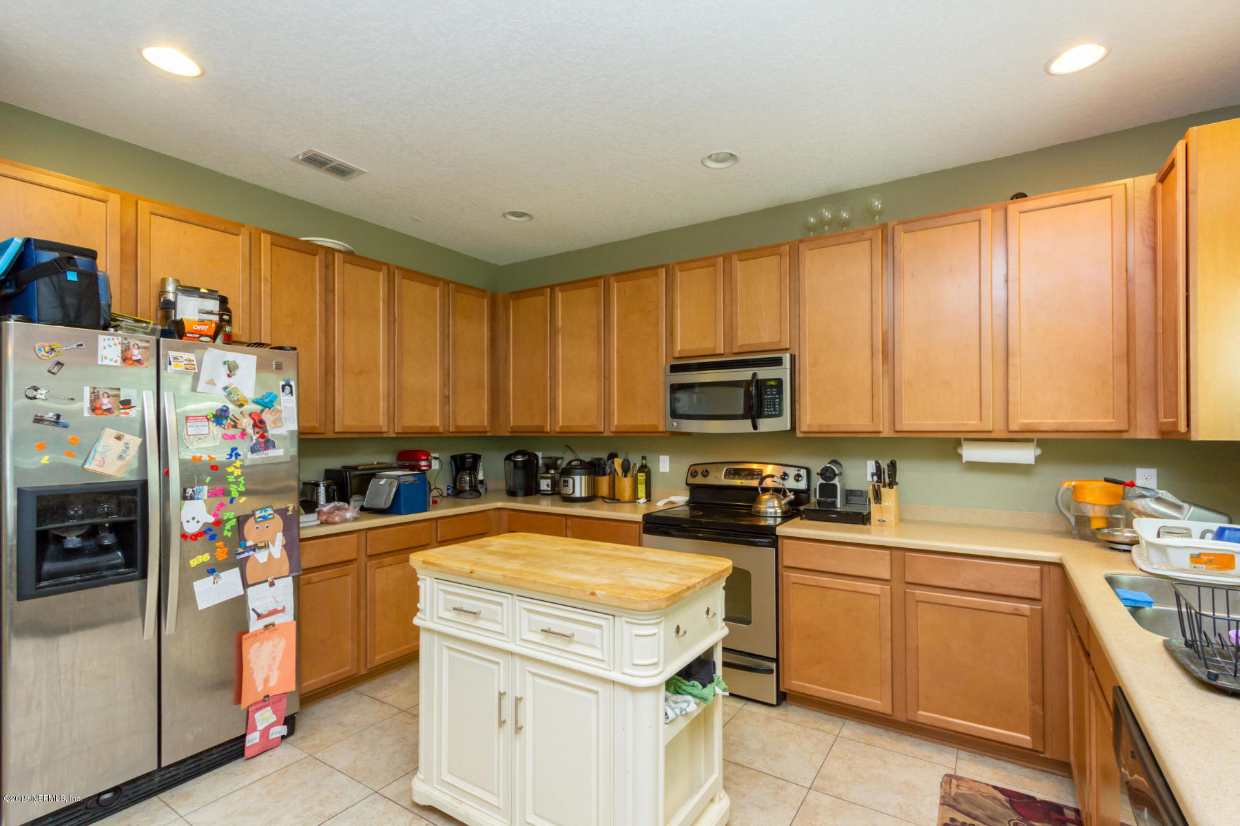 304 ADELAIDE DR FRUIT COVE - 16