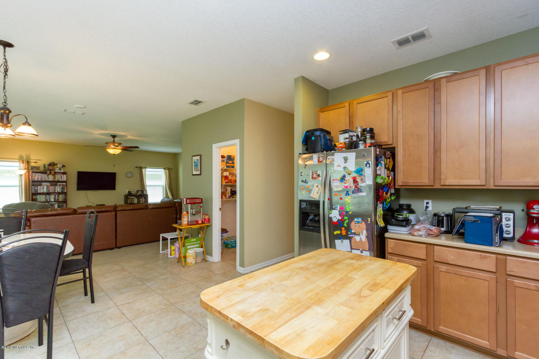 304 ADELAIDE DR FRUIT COVE - 18
